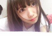 齊藤京子って欅に世話になった事実忘れてない??