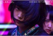 欅坂の平手友梨奈センター固定は許せないのにSTU瀧野由美子や日向坂小坂菜緒のセンター固定は許せる