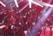 欅坂46をどうしてもオワコンってことにしたい人達って見てて滑稽だよな
