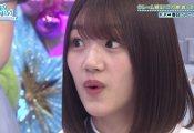 日向坂さんのnon-noモデルさんがこちらです…