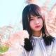 【日向坂46の逸材】まさに原石の輝き!「天然系美少女。」上村ひなの(15)、初の雑誌単独表紙!切ない表情見せる