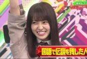 関係者が欅坂のボロボロの内情をリークか。「けやかけ4本撮りとか地獄です」