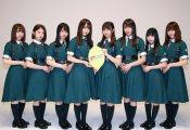 【欅坂46】 音楽業界関係者 「絶対エースだった平手の脱退により、グループは大幅な戦力ダウン。人気ダウンは避けられないだろう」