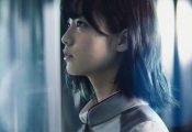 """メンバーのブログで判明!? 平手友梨奈は欅坂46を""""脱退""""したくなかった?"""