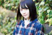 【悲報】森田ひかるさん、欅って書けないの裏番組を視聴する