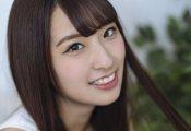 【いじめ】井口眞緒卒業で同グループのメンバー加藤史帆と不仲説が再浮上