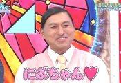 【現役のみ】乃木坂・欅坂・日向坂全て含めた中で一番人気あるメンバーって誰なの?