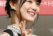 【ガセ?】乃木坂46生田絵梨花さん、今夏で卒業へ