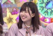 松田好花さん、笑った画像が波紋「このちゃん入れ歯?」と話題にwwwww