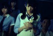 【悲報】欅坂46、解散