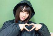 長沢菜々香「欅坂46を辞めます」メン1「じゃあ、私も辞めます🙋」