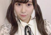 欅坂46からまたまた卒業者wwwww