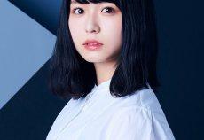 欅坂46元メンバー・長濱ねるさんの現在の姿wywywywywywywywyxywywywywywy