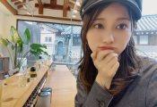 欅坂46にいるとんでもないレベルの美人wwwwwww