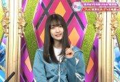 【欅坂46】大園玲ちゃん、ビジュアルが完全に仕上がっている模様wwwwww