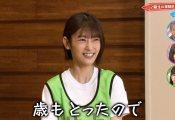 【欅坂46】「歳も取ったので」「何言ってんすかね」「なんだそれみたいな」