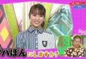 【欅坂46】「ゲバぽんにしますか?」ワイ「する」