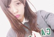 【欅坂46】小林由依がブログで意味深発言!?休養中の今泉佑唯に向けてのモノだった?