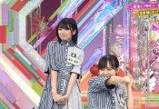 【超絶可愛】夏鈴ちゃんがマジのガチで可愛すぎる件wwwwwww