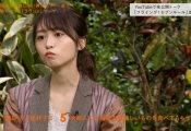 【元欅坂46】長濱ねるさん、相変わらずカワイイ模様wwwwwww
