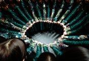 【櫻坂46】公式のこの画像がマジで圧巻すぎる件wwww