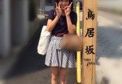 【櫻坂46】ヲタ「聖域は尾関」←コレ