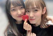 【櫻坂46】大園玲さんの圧倒的なコミュ力wwwwwww