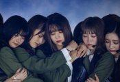 【画像】夏鈴ちゃんって1期生で仲がいいメンバーっておるんか???