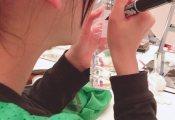 【画像】山﨑天ちゃんってぶっちゃけ森田ひかるちゃんのことどう思ってるだろ
