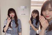 【櫻坂46】上村莉菜ちゃんって正直やる気出すのが遅かった感w