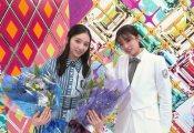 【速報】コレ櫻坂46新番組のセットってマジ?!