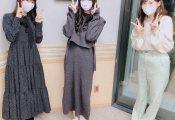 【櫻坂46】このマスクしてるメンバーが誰かわからん....すっごく美人なんだが