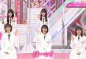 【超絶可愛】上村莉菜ちゃんがマジで妖精な件wwwww