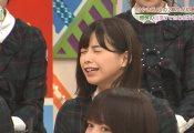 【超絶可愛】渡邉理佐ちゃん史上一番かわいい表情ってこれだよなw