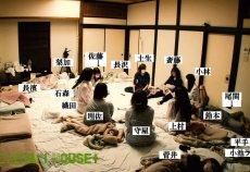 【画像】これ見て櫻坂46のグループカーストがわかるやつwww