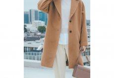 【朗報】櫻坂46・渡邉理佐さん、ユニクロを高級ブランドにしてしまうwwww