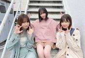 【画像】櫻坂46・森田ひかるちゃんの太ももってマジで色気あるよな....