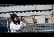 うぉぉぉおおおおおおお!!!!櫻坂46・上村莉菜マジでかわいいwwwwww