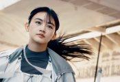 【画像】おいおいおいおいおおい!!!山﨑天ちゃんがマジで女神に見えるぞ!!