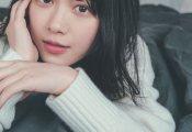 【画像】ぷるぷるで美しい二の腕!!!最強にカワイイ森田ひかるちゃんが解禁キター!
