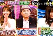 【悲報】肩パットありの田村保乃さん、ガタイがよくなってしまうwww