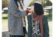 【画像】山﨑天と夏鈴ちゃんの画像見てすごい発見をしたんだがwwwwww