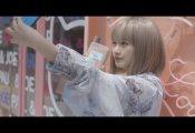 【速報】個人pvが続々解禁!!!山﨑天ちゃんの『金髪』が最高だと話題に!