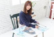 【速報】田村保乃さんの最高な柔らかな表情が輝くポスターが当たるぞ!!!急げ!