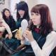 【欅坂46】鈴本美愉、織田奈那の事が恋しすぎた結果wwwwwwww
