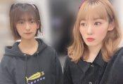 【櫻坂46】ワイの奥さんが幼過ぎて未成年と勘違いした警察に逮捕されないか心配www