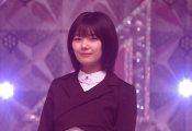 【画像】藤吉夏鈴←機嫌がいい、高身長、可愛い