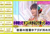 【画像】プロフィールがあらわになった尾関梨香ちゃん可愛すぎる!!!
