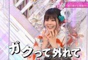 【画像】尾関「ガクって外れて〜〜〜〜」←これがひたすらに最高だった件!!!!