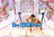 【朗報】菅井友香さん、ガチのマジで有能だったwwwwwww